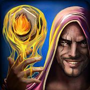 Battle Magic: Online PvP Strategy
