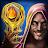 🔥 Battle Magic 🔥 Arcade online strategy Icône
