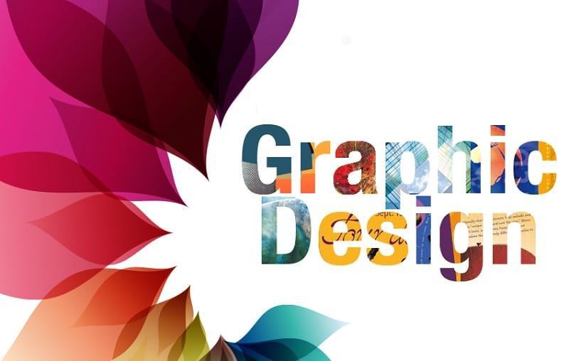 Hasil gambar untuk design graphic