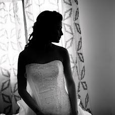 Wedding photographer Jerry Reginato (reginato). Photo of 28.07.2016