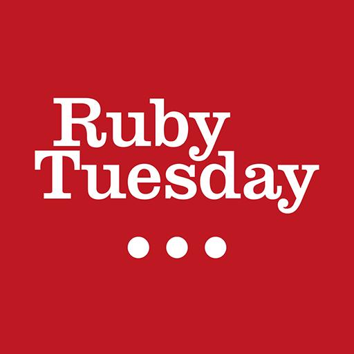 Baixar Ruby Tuesday Hong Kong para Android