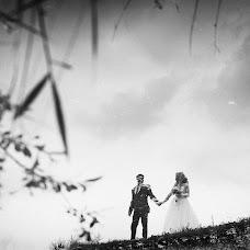 Wedding photographer Batraz Tabuty (batyni). Photo of 07.06.2017