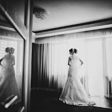 Wedding photographer Aleksandr Vakarchuk (quizzical). Photo of 31.03.2015