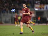 Un défenseur grec engage Mino Raiola et se rapproche de Man United