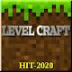 Level Craft 2020 New Multicraft Survival Master