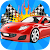 Cars Memory file APK for Gaming PC/PS3/PS4 Smart TV