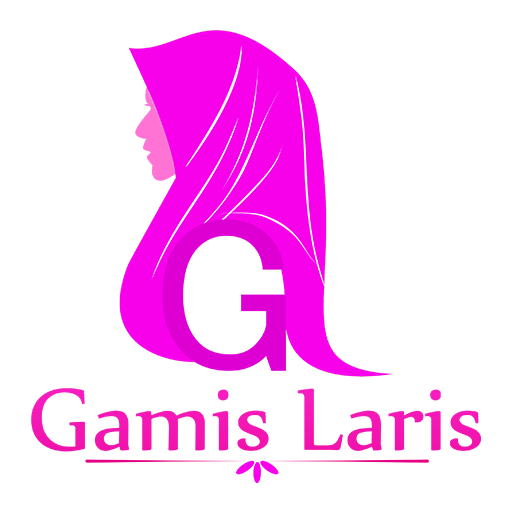 Gamis Laris Collection