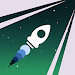 Cosmic Dash! icon