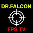 Dr.Falcon FPS Games - Live TV