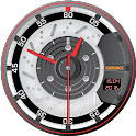 Chronos Shift icon