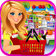 Supermarket.. file APK for Gaming PC/PS3/PS4 Smart TV