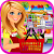 Supermarket Grocery Store Girl - Cashier Games file APK for Gaming PC/PS3/PS4 Smart TV