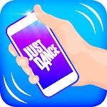 Just Dance Controller 2.0.0 Apk
