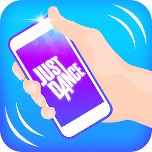Just Dance Controller for PC and MAC