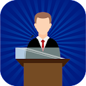 App para Candidato