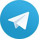 Telegram Free Access