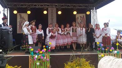 Photo: H9100002 Modlnica - Krakowska Gadka