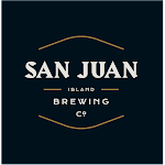 San Juan Island Brewing Co. Black Boar