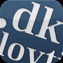 Lovtidende App icon