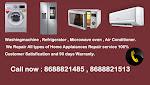 Videocon Service Center in Ahmedabad