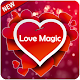 Unlimited Love Magic New Download for PC Windows 10/8/7