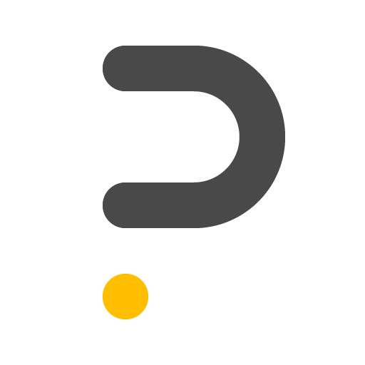 Google play для андроид 221