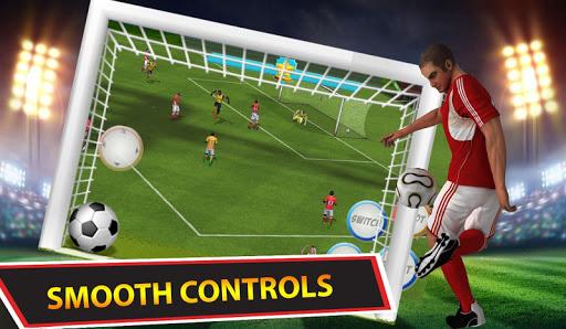 Dream League 17 for PC
