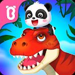 Baby Panda's Dinosaur Planet 8.36.00.06