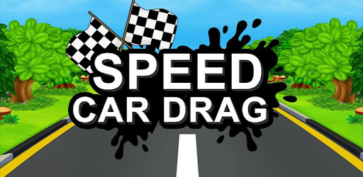 Speed Car Drag - Apps on Google Play