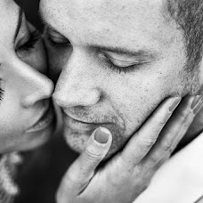 Wedding photographer Vladimir Kastyl (kastyl). Photo of 19.03.2015