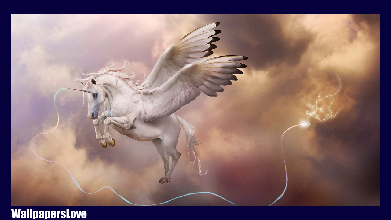 pegasus wallpaper android apps on google play