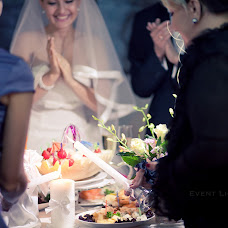 Wedding photographer Aleksandr Kulaga (kulagalex). Photo of 17.09.2015