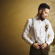 Wedding photographer Shamsitdin Nasiriddinov (shamsitdin). Photo of 15.06.2015