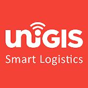 UNIGIS X Deliveries