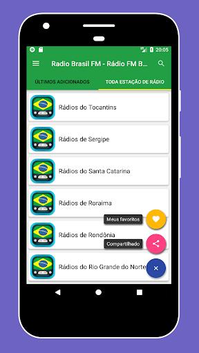 Radio guaiba 720 online dating