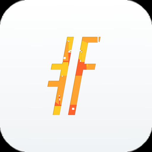 Fracture Classification (FC) 醫療 App LOGO-硬是要APP