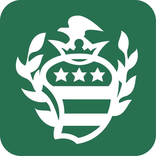 Download My MWHC app apk latest version 6 0 • App id com