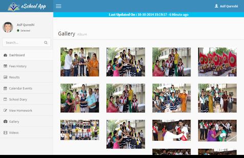 St. Thomas School, Dhakuakhana for PC-Windows 7,8,10 and Mac apk screenshot 19
