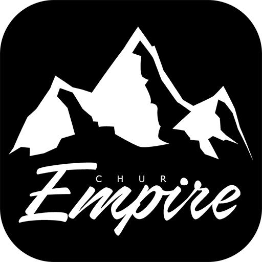 Empire Chur