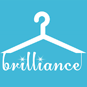 Brilliance Drycleaning