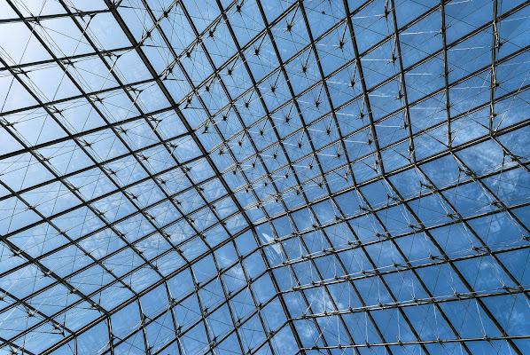 Museo del Louvre, Parigi di Domenico Lacava