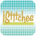 iStitches Volume Four icon