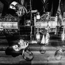 Wedding photographer Alex y Pao (AlexyPao). Photo of 11.05.2018