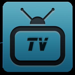 TV no Celular for PC