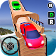 Impossible Super Car Stunts : Real Car Driving 3D for PC-Windows 7,8,10 and Mac