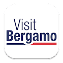 VisitBergamo icon