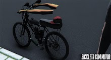 Bike Nutallo screenshot 12