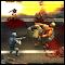 JACK Zombie 3D 1.0 Apk