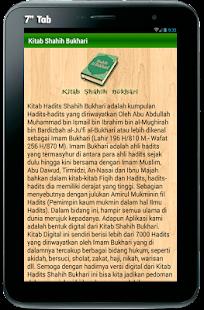 Sahih muslim in tamil free download
