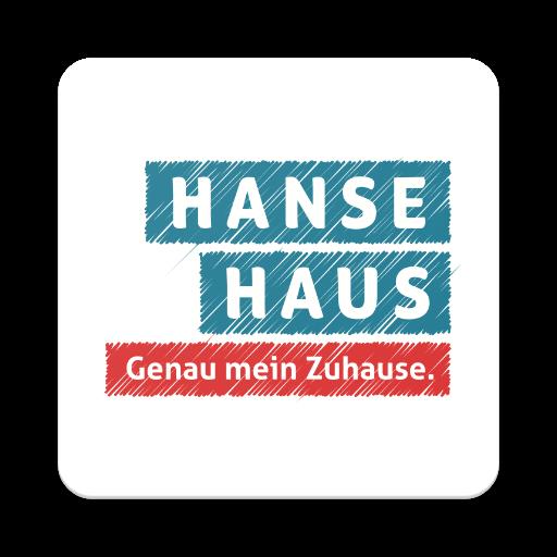 Hanse Haus - Genau mein Zuhause